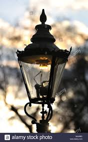 Gas Light Mantles Canada by Gas Street Light Stock Photos U0026 Gas Street Light Stock Images Alamy