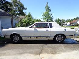 How To Get The Most Value For Your Scrap Car • Cash Auto Salvage Salvage 2012 Dodge Ram 2500 Pickup Trucks Pinterest 1978 Peterbilt 359 Truck For Sale Hudson Co 168028 Freightliner N Trailer Magazine Sell My Trux Waynesboro Tn Salvage Repairable Dodge Ram 3500 Wrecker Youtube Mack Cxp612 2008 Toyota Tundra Dou For 25024 Used Parts Phoenix Just And Van Intertional In New York On Fosters Home Facebook 2002 Kenworth T600 168074