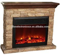 Decor Flame Infrared Electric Stove by 220v Electric Fireplace 220v Electric Fireplace Suppliers And