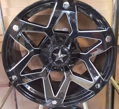 GOT CONCAVE!! WE DO!! 20X10 CRAZY CONCAVE TRUCK WHEELS! Ram 1500 ... Custom Wheels And Tires For Trucks Accesorios Auto Pinterest 50s Chevy Truck 80mm 2006 Hot Newsletter 1949 Classic Steel Part 1 Cheap And Packages Best Resource 16x8 Raceline Raptor 6 Lug Offroad For Sale Used Chevrolet 160232 Gmc Alcoa 16 X Alinum 8 Lug Rear Wheel Buy Chevygmc Cuevas Gallery Chevy 2500 With Fuel Wheels No Limit Inc Amazoncom 20 Inch Iroc Like Wheel Rim Tire El Camino Silverado Tahoe Suburban
