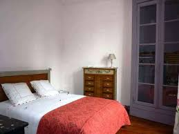 chambre d hote surgeres 17 chambres d hôtes h de surgères chambres et suite surgères
