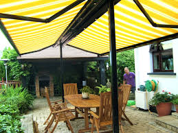 Fold Out Awnings Blind Systems Retractable Roofs Free Standing ... Folding Arm Awnings Luxaflex Bpm Select The Premier Building Product Search Engine Awnings Fold Out Retractable Automatic Blinds Residential A Custom Outdoor Retractableawningscom Motorized Or Manual Awning Signature Shutters Slide Wire Canopy Awning Retractable Shade For Backyard Roma 40x25m Motorised Youtube Decks Hgtv