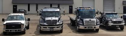 J & J Towing | Roadside Services | Towing Services | 24 Hour Towing