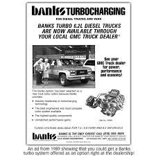 Sidewinder Turbo System, 1982-1991 6.2L Truck/Suburban, Heavy Duty ... 11966 Gm C10 Pickup Trucks Headers Lsseries Motor Swap 48l Totd 2014 Gmc Sierra Denali Base 53l Or Upgraded 62l Motor Trend Russians Drive From Siberia To The North Pole And Back Cbc News Five Students Crushed Under Truck In Bhadrak Cm Announces Rs 2l Ex 2011 Freightliner Cversion 450 Hp Mercedesbenz Exterior 2l Custom Trucks Delightful Man Logo Hd Wallpapers Tgx 1999 Toyota Hilux 24 Gl Toyotahilux Xtracab Faun Atf 302l Cstruction Equipment 79900 Bas Custom Medium Duty Intertional Blacksilver The 2015 Chevrolet Silverado 1500 High Country 4wd Crew Cab Tweedehands Ln56l 24d Left Hand Engine 4 X