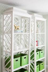 Modern Shelving Stylemepretty Vault Gallery Sunroom OfficeGold ChandelierChandeliersTransitional Living