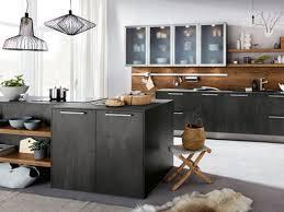 das 1x1 der küchenformen küchenstile präsentiert