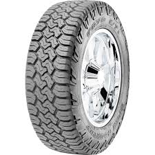 100 Off Road Truck Tires Toyo Open Country On Commercial Tire 28560R20