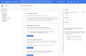 Google Cloud Platform Blog: Diagnose Problems In Your Production ... Run Chrome Apps On Mobile Using Apache Cordova Google What Googles Backup And Sync App Can Cant Do Cnet Progressive Web App Anda Yang Pertama Developers How To Setup For Free With Your Domain Name Cpanel The Best Cheap Hosting Services Of 2018 Pcmagcom Maps Apis G 003 Menggunakan Wizard Penyiapan Rajanya Sharing 16 Crm Setting Up Lking Own Domain Google Cloud Storage Buy Flywheel Included Mail Business Choices Website