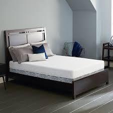 Serta Simmons Bedding Llc by Serta Beacon Park Queen Firm Mattress