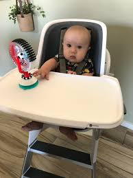 Graco Or Fisherprice Highchair? - April 2018 Babies | Forums ... Graco Wood High Chair Plastic Tray Chairs Ideas Graco High Chair Tablefit Alvffeecom Highchair Tea Time Circus Indoor Girls Recling For Contempo Stars Highchairs Baby Toys Cover Baby Accessory Replacement Solid Or Fisherprice Highchair April 2018 Babies Forums Cheap Find