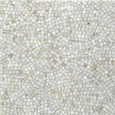 whirlwind皎 calacatta gold artistic tile