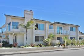 100 Oxnard Beach House 1150 Mandalay Road California 93035 Single Family Home For Rent