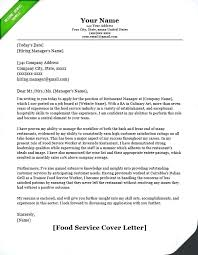 Sample Project Coordinator Cover Letter Junior Manager Resume