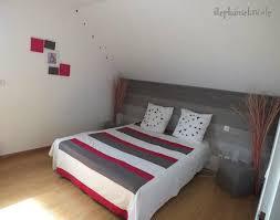 tete de lit a faire soi mme defi deco idée couture facile faire soi même un dessus de lit