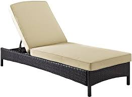 Amazon.com: Crosley Furniture Palm Harbor Outdoor Wicker Chaise ... Fniture Keter Chaise Lounge Chair Design Mcersfabriccom Awesome White Resin Stackable Patio Of White Lounge Chairs Relax And Soak Up The Sun With Jelly Villa Grosfillex Ct356037 Java Wicker Folding Bronze Mist Outdoor Cozy Chairs For Your Lounges And Sling Webstaurantstore Amazoncom 211045 Pacific Lounger Set Of 2 Brown Garden Avior Stacking Batyline Mesh Alinum Gem Couture Home Depot Plastic Round