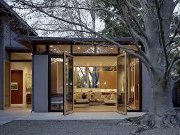 Home Decorating Modern Interior Design From Platinum Home Designs