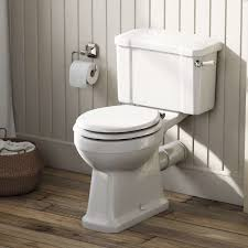 Upstairs Bathroom Smells Like Sewer Gas by A Brief History Of The Toilet Victoriaplum Com