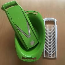 küchenhobel schneidegerät neu küche