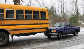 Tri County School Bus Rear-ended By Pickup Truck Headache Rack Near Mearticle With Tag Corner Wine Canada Tricounty Fire Protection District Weis Safety San Antonio Truck Repair Done Fast How Bout A Gas Truck Picture Thread Page 8 Mudinmyblood Forums Garbage Video Tri County Landfill Pickup Youtube Home Towing Municipality Services Elizabeth Center Air Cditioning Mechanical Inc Dodge Heath Ohio 2017 Charger Stop Basement Experience Nov 10 2012 Gear Shop Service Isuzu Hino Fuso Commercial Trucks In South Florida