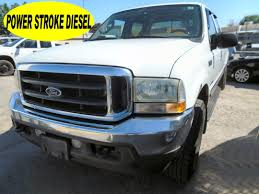 JS MOTORS EL PASO Rki Service Body New Ford Models Allegheny Truck Sales F250 Utility Amazing Photo Gallery Some Information 2012 Extended Super Duty Xl 2017 Preowned 2016 Lariat Pickup Near Milwaukee 181961 Js Motors El Paso Image Result For Utility Truck Motorized Road 2014 Vermillion Red Supercab 4x4 2008 4x4 Regular Cab 54 Gas 8 Service Bed Utility Truck Xlt Coldwater Mi Haylett Used Parts 2003 54l V8 2wd Subway Inc
