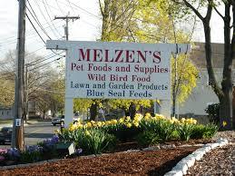 Miller Christmas Tree Farm Durham Ct by Pet Supply Glastonbury Ct Melzen Pet Supply