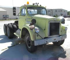1960 International R190 Semi Truck | Item E4519 | SOLD! Octo... 15 Pickup Trucks That Changed The World 1960 Intertional Truck Start Up Youtube Fileintertional Harvester B120 Flatbed Redjpg Wikimedia Commons Intertional 34 Ton Stepside Truck All Wheel Drive 4x4 Old Ads From The B Line Models 591960 Stock Photos White Cab Over Cabovers For Sale 1964 Intionalharvester Scout 80 Half Sold From Movie Real Steel Is Sale B100 Travelall Parts List Of Brand Trucks Wikipedia Commercial For Motor