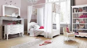 maison du monde chambre a coucher chambre romantique maison du monde conceptions de maison
