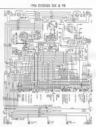 1956 Dodge Truck Wiring Diagrams - Circuit Diagram Symbols • 1988 Dodge Truck Color Paint Chips By Martin Senour Sheet Original Ram 1500 Gl Fabrications Cars Dakota Hq Wallpapers Car Ram Parts Nemetasaufgegabeltinfo Upholstery Album And Data Book Light Wiring Diagram Schematic Electrical Work Radio 1997 Ignition Schematics Diagrams Bigmike2786 Power Specs Photos Modification Info At Dealer Pickup Marker News
