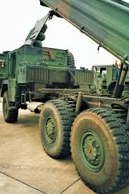 MAN 7 Ton Dump Truck Walk Around Page 1 Xm816 5 Ton 6x6 Hydraulic Wrecker Muv Military Utility Vehicle Iveco Defence Vehicles Medium Tactical Replacement 7 Stock Photos Ton Military Truck 10500 Pclick American Army Reo M35 6x6 Truck Belfast Northern Ireland The Wants New Tracked That Will Run In Deep Snow At 50 Items Vehicles Trucks Eastern Surplus Show Of Force Military Offroad Vehicle Monsters Global Times 1942 Chevrolet G506 15ton 4x4 Cadian Milita Flickr Chevys Making A Hydrogenpowered Pickup For The Us Wired Murdered Out Bmy M923a2 Rops Youtube