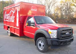 File:Coca-Cola Beverage Truck - Ford F550 Chassis.jpg - Wikimedia ... Preowned 2004 Ford F550 Xl Flatbed Near Milwaukee 193881 Badger Crew Cab Utility Truck Item Dc2220 Sold 2008 Ford Sd Bucket Boom Truck For Sale 562798 2007 Mechanics 2000 Straight Truck Wvan Allan Sk And 2011 Used 67l Diesel Utilitybucket Terex Hiranger Lt40 18 Classik Body On Transit Heavy Duty Trucks Van 2012 Crane 11086 2006 Service Utility 11102 Servicecrane 9356 Der