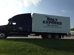 100 Expediter Trucks Vehicles