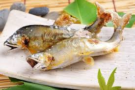 fish cuisine ayu click to find the best restaurant page 1 savor