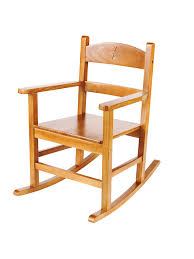 100 Rocking Chair With Books John Lewis Childrens FSCcertified Pine At John