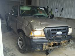 1FTZR15E46PA21943   2006 GOLD FORD RANGER SUP On Sale In KY - WALTON ... Trucks For Sale Ky Used Cars Alexandria Ky Big Joe Auto Sales Lifted Diesel For In Lovely The 2013 Ford Super Duty Vehicle Specials In Richmond Intertional Harvester Classics On Autotrader Ford Dealer Lexington Paul Miller Cssroads Lincoln Inc Vehicles Sale Frankfort 40601 1ftyr44u38pa85366 2008 Black Ford Ranger Sup 2016 Food Truck Kentucky Top Louisville Oxmoor Dixie Car Pickup