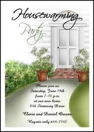Housewarming Invitation Card Design Find Lots Of Totally Unique Party Wordings With Invitations