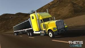 Truck Simulator America 2 Free For Android - APK Download Euro Truck Simulator Free Download Freegamesdl America 2 For Android Apk Buy American Steam Region And Download 100 Save Game Cam Ats Mods Truck Simulator 2016 61 Dlc Free Euro Truck Simulator V132314s Youtube Steamcdkeyregion How To Run And Install 1 Full Italia Crackedgamesorg Save Game Cam Mod Vive La France Download Cracked Apk For All Apps Games Free Heavy