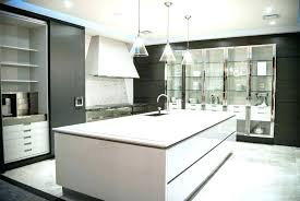 seattle kitchen store – gprobalkanub