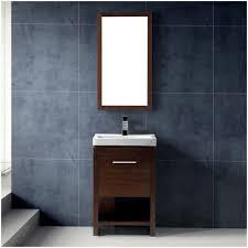 Overstock Bathroom Vanities 24 by Bathroom 24 Bathroom Vanity With Top Simple Bathroom Vanity
