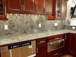 Kitchen Countertops And Backsplash Pictures Kitchen Tile Backsplash Ideas Designs Materials