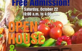 Pumpkin Patch Fresno Ca News by College Of The Sequoias Center In Tulare Will Host Fall Festival