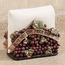 best of grape kitchen curtains taste