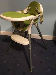 High Chair With Detachable Table | In Cockermouth, Cumbria | Gumtree Graco High Chair In Spherds Bush Ldon Gumtree Ingenuity Trio 3in1 High Chair Avondale Ptradestorecom Baby With Washable Food Tray As Good New Qatar Best 2019 For Sale Reviews Comparison Amazoncom Hoomall Safe Fast Table Load Design Fold Swift Lx Highchair Basin Cocoon Slate Oribel Chicco Caddy Hookon Red Costway 3 1 Convertible Seat 12 Best Highchairs The Ipdent 15 Chairs