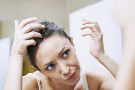 excessive hair shedding causes what is shoo doing to your hair