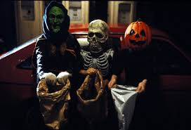 Halloween Donald Pleasence Speech by The Aberrations 5 Halloween Iii Season Of The Witch Grimgata