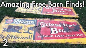 Random Bits 0182: Free Barn Finds P2, Antique Metal Signs, Bricks ... Wall Decor Modern Barn Stars Metal Hover Word Signs Charming Best 25 Rustic Barn Homes Ideas On Pinterest Houses Farm Beautiful Signs Maple Lane Unique Red Creations Business Custom All To Your By Alabama Art Sign Decor Ranch Cowboy Ranch No Solicitors Sign For Front Door Gun Metal In Michigan Triple J Ductwork Horse Wood Welcome This Oneofakind Wall