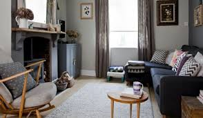 wohnzimmer gemutlich einrichten home interior ideas