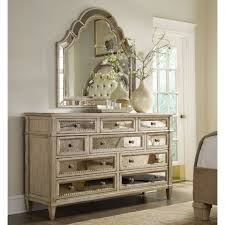 Z Gallerie Concerto Dresser by Bedroom Drawer Dresser With Jewelry Caymancode