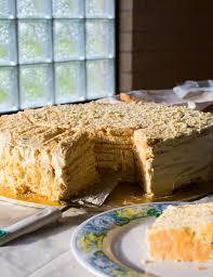 3 PAULY Vanille Und Schokogebäck Letter Cake Au Thermomix