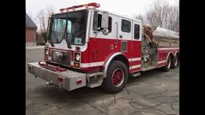 RTS:1993 Mack 4 Guys 3,000 Gal Tanker For Sale:631-612-8712 SOLD ... East Islip Fire Department 350 Long Island Fire Truckscom 1950 Mack Truck Retired Campbell River Fire Truck To Get New Lease On Life In 1974 Mack Mb685 Item Db2544 Sold June 6 Gov Wenham Ma Department 1929 Bg Truck For Sale 11716 1660 Spmfaaorg List Of Trucks Products Wikiwand Other Items Wanted Category Image Result For Ford Tanker Tanker Pinterest
