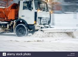100 Plow Trucks For Sale In Michigan Snow Truck Stock Photos Snow Truck Stock Images Alamy